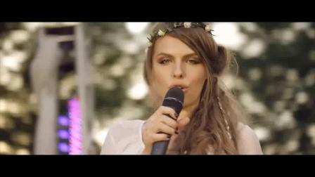 《My Reason》 - Brighi   高清MV