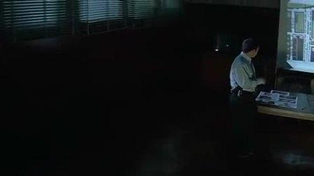 我在无间道2截了一段小视频