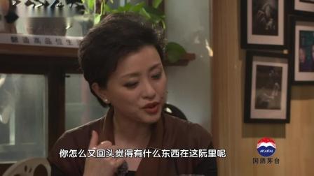 赵照冯满天合作演绎成名曲《当你老了》