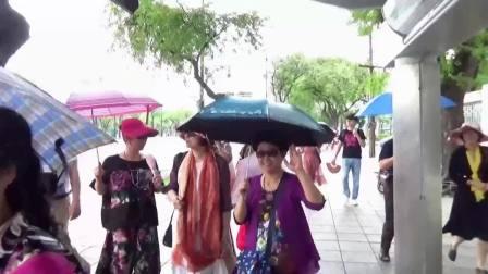 泰国旅游2018.5.26 (2)