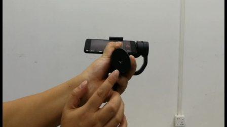 COTUO/驰图 P5 手持云台手机稳定器