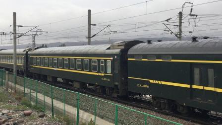 K9661通过