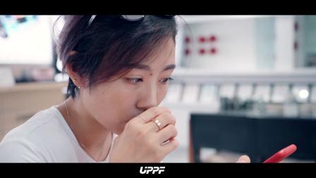 UPPF双膜旗舰店展示