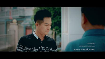 西安宣传片拍摄小成本微电影预告片导演预审版参考