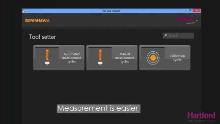 协鸿 Smartcenter APP 设定与检测
