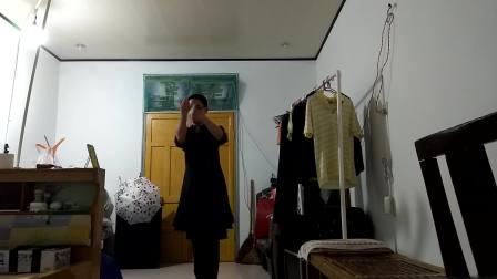 欢乐谷杯全国魔术精英挑战赛初赛视频(谢曦航)VID_20170917_045951