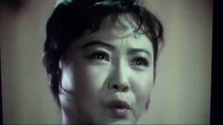 绣金扁——新华制作