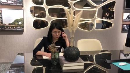 万科中城汇-李小芳(女)