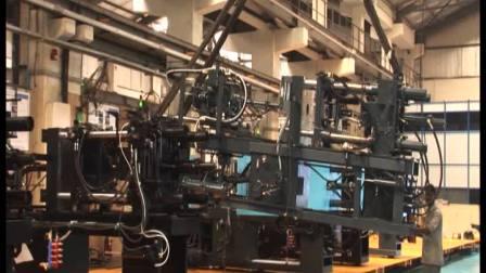 (TMIC)东芝机械 印度