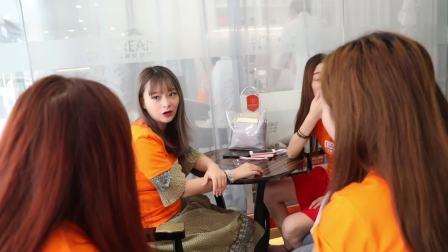 江南娜慕美业集团旗下上海娜慕医疗整形美容医美创业课程精彩分享