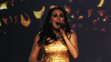 【YY】Within Temptation  - Live Sportpaleis Antwerpen 2012