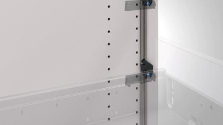 INTERLOCK SVS3 互锁系统 SVS3