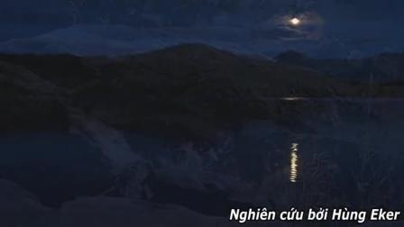 崔眠音乐3