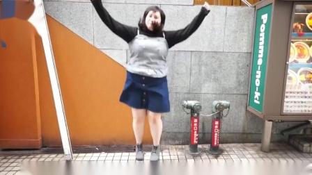 史上第一支胖妹偶像女团的秋日私服分享!| 神迹字幕组