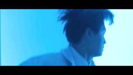 胡鸿钧 Hubert - 为爱冒险 (剧集 救妻同学会 主题曲) Official MV