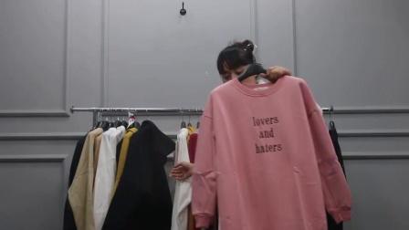 12月4日杭州越袖服饰(混搭系列)仅一份 40件  1100元【注:不包邮】_高清