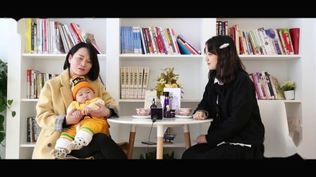 普丽缇莎长沙加盟商采访视频