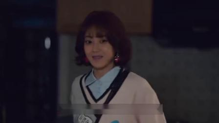 凉生第31集 马天宇去孙怡公司看她 王艺哲赖在鲁诺家不走