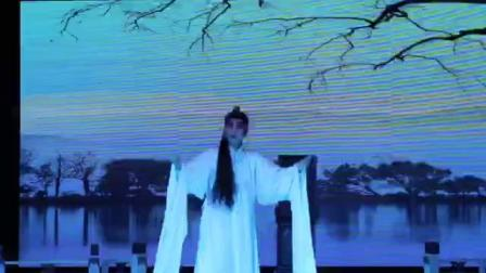 杨跃宗芗剧团《周仁献妻》8