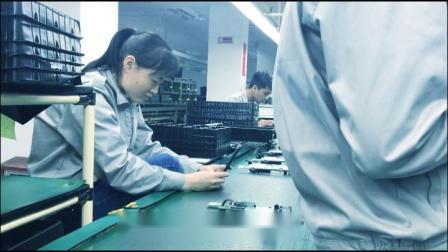 贵州省安顺市紫云县,农村小伙打工的记忆、