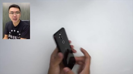 搞机零距离:诺基亚X7体验 快成为安卓原生版小米了