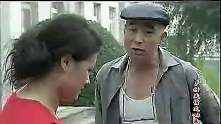 乡村爱情交响曲 老严 与 谢大脚 搞笑片段