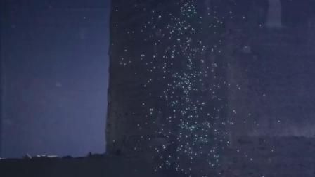 银河奥特曼剧场版:八位奥特曼登场,助战银河胜利