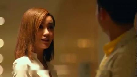 郑恺、郭采洁主演《下一任:前任》8月17号上映,能否超越前任3呢?