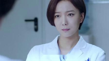 急诊科医生:患者病历被涂改,急诊科主任被谈话