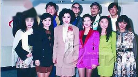 半生缘一世情1992片头曲:我们面对面地坐着 王秀如 陆孔生