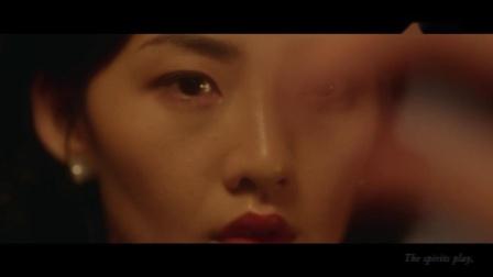 萧敬腾-Haunting Me (《魂囚西门》片尾曲)(超清