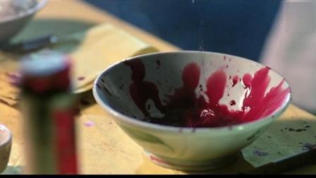 僵尸片开山鼻祖林正英电影里,自创的那些捉鬼捉僵尸的神奇手法
