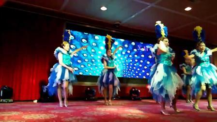 開場舞―東方斯卡拉
