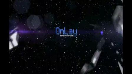 131001 张艺兴生日十六站联合应援