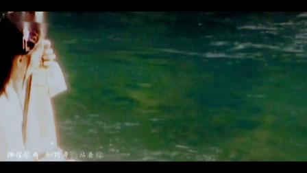 【影视剪辑】赵雅芝x叶童--这是爱情最好的模样