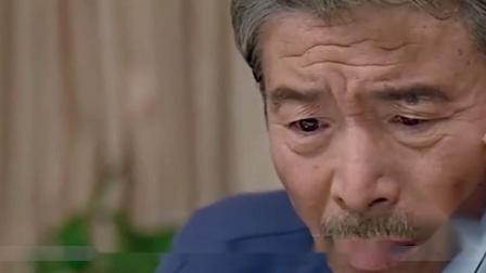 李安的这部美食电影,看完流口水,集合了各大知名台湾厨神
