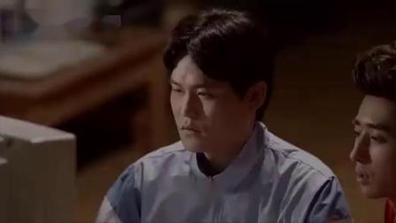 请回答1994:高雅拉喝醉变狗咬垃圾哥郑宇嘴唇,太疯狂!