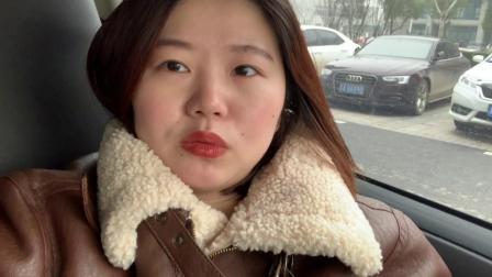 Vlog 一月生活 亲子绘本推荐 Jonyj演唱会
