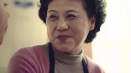 中国电信无限流量套餐宣传片.mp4