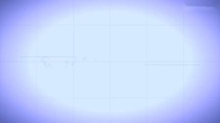 【饭制剪辑】自制韩剧#奇怪的搭档#伪预告~~~~ #thek2# #黄灿盛# #