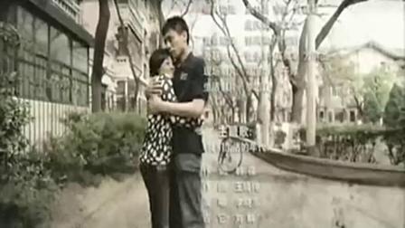 电视剧《我们生活的年代》(刘烨 李光洁 沙溢 赵琳)