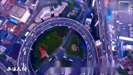 这才是中国公路,让全世界都咋舌!
