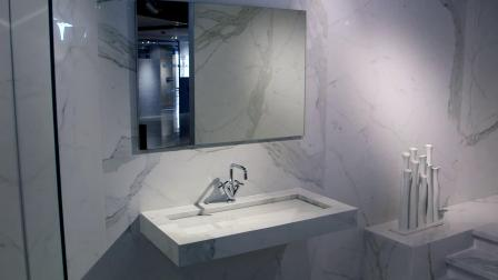 G.e.t. Casa 意大利瓷砖 MaxFine 极致系列