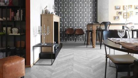 G.e.t. Casa 意大利瓷砖 Bryon 拜倫大理石系列