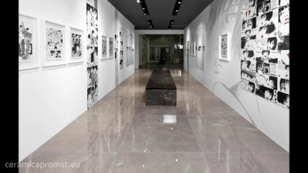 G.e.t. Casa 意大利瓷砖 BOUTIQUE 名品大理石系列