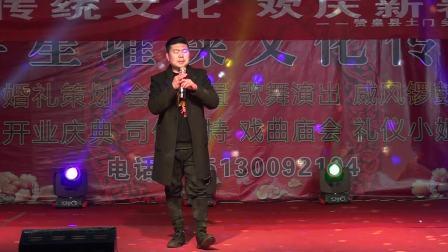 群星璀璨春节演出2.xmp