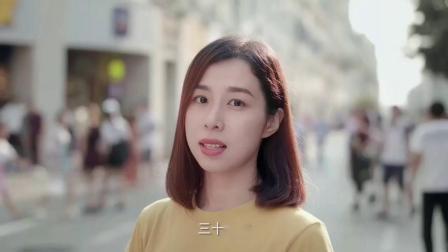 0-100岁的中国女性之美,最后湿了眼眶……