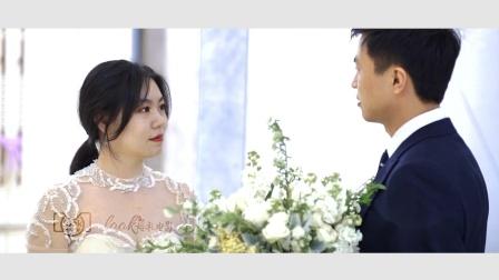 2019.3.16盘古婚礼快剪 彩蛋版