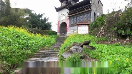 【桂林之行12】阳朔-留公村(旧时商贾云集,商品交流的集散地)