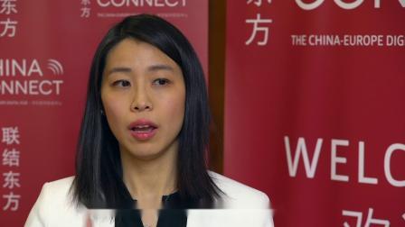 Mei CHEN, ALIBABA Group